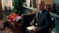 Prada pobavila krátkým filmem Terapie od Polanského