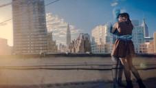 The Peach Kings mají klip z New Yorku s neviditelnými lidmi