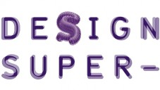 DesignSupermarket má reklamu z konviček a prstenů