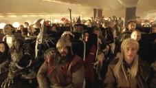 Air New Zealand má letecké instrukce podle filmu Hobit