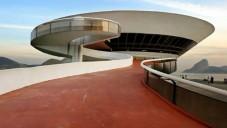 Největší díla a pár moudrých slov Oscara Niemeyera