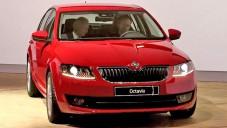 Podívejte se jak se poprvé představila Škoda Octavia