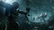 Hra Crysis 3 má nevídanou hyperrealistickou grafiku