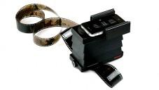 Lomography připravuje scanner filmků pro mobily