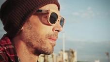 Dave De Witt vytváří brýle ze starých skateboardů