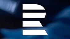 Český rozhlas představil nové logo od studia Marvil