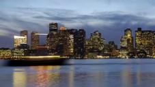 Little Big World ukazuje město Boston jako miniaturu