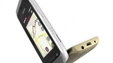 Nokia představila mobil Asha 310 pro dvě SIM karty