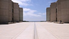 salk-institute-louis-kahn