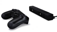 Sony poodhalilo herní konzoli PlayStation 4