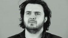 Adam Holý je třetím nej Fotografem roku 2012