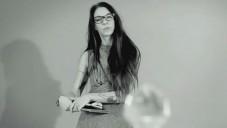 Bet Orten se stala Fotografkou roku 2012