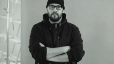 Daniel Gonzalez se stal Objevem roku 2012