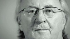 Gabriel Urbánek je druhým nej Fotografem roku 2012