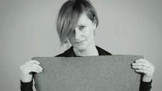 Hana Zárubová se stala Módní designérkou roku 2012