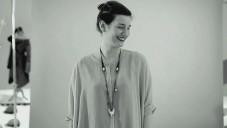 Janja Prokić je druhou nej Designérkou šperku roku