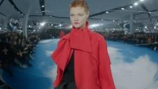 Dior ukázal kolekci Ready-to-Wear na podzim 2013