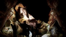 Nahlédněte do plánovaného centra jeskyně Lascaux 4