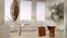 Louis Vuitton přichází s kolekcí nomádských objektů