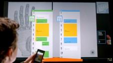 Microsoft ukazuje svou vizi budoucnosti počítačů