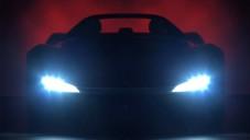 Ferrari Sergio je dynamický koncept od Pininfarina