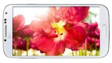 Samsung Galaxy S4 dostal skvělý AMOLED displej