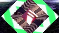 Adidas nechává tvořit umělce a muzikanty v Collideru