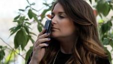 Google spouští vyhledávání čichem přes Google Nose