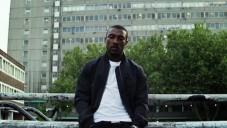 Top Boy je oceněnou kampaní od Livity pro Channel 4