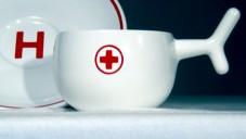DesignHelp pořádá benefiční aukci za hezčí nemocnice
