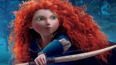 Pixar odhalil své postupy při animování Rebelky