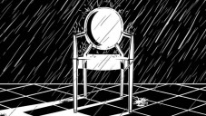 Průsvitná židle Louis Ghost oslavila desáté výročí