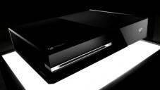 Xbox One bude mít vyšší výkon a elegantní design