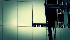 Čínský mrakodrap postaví rychlostí dvě patra za den