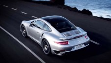 new-porsche-911-turbo