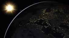 Google připravuje nové chytřejší a komplexnější Mapy