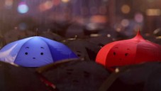 pixar-the-blue-umbrella