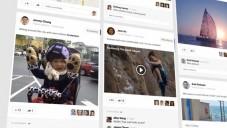 Google+ zásadně redesignoval a vylepšil své stránky