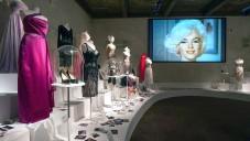 Nahlédněte do výstavy Marilyn v místě jejího rodiště