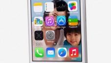 Apple ukázal výrazně přepracovaný systém iOS 7