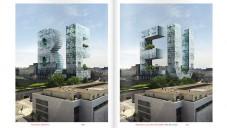 Prolistujte si knihu Agenda od slavných JDS Architects