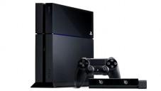 Sony odhalilo minimalistický design konzole PlayStation 4