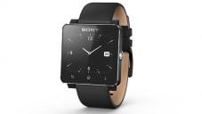 Sony uvádí chytré hodinky SmartWatch 2 s Androidem
