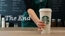 Starbucks ukazuje animovaný příběh perfektní kávy