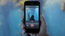 Instagram se naučil jednoduše natáčet krátká videa