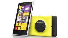 Nokia má mobil Lumia 1020 se 41 megapixelovým foťákem