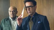 HTC natočilo akční filmový spot s Robertem Downey Jr.