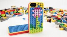 Lego a Belkin uvádí hravé pouzdro na iPhone 5