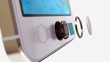 Nový Apple iPhone 5s se chlubí čtečkou otisků prstů
