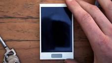 Phonebloks je koncept mobilního telefonu budoucnosti